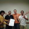 Joshua tutors LSAT in Indianapolis, IN
