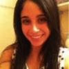 Katherine tutors Study Skills in San Jose, CA
