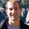 Steven tutors C/C++ in Washington, DC