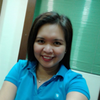ROSEDELYN tutors 10th Grade math in Dumaguete, Philippines