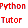Eric tutors Python in Toronto, Canada