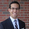 Michael tutors GMAT in Boca Raton, FL