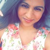 shazneen tutors Psychology in Little Elm, TX