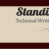 Standing tutors Writing in Perth, Australia