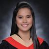 Patrice Jane tutors Finance in Manila, Philippines