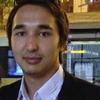 Aziz tutors Web Development in Chicago, IL
