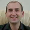 David tutors Statistics in Sydney, Australia