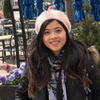 Phuong Rose tutors Accounting in Chicago, IL