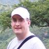 Arthur tutors Biology in Coral Springs, FL