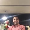 Amit tutors Computer Skills in Jakarta, Indonesia