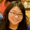 Julia tutors General Math in San Francisco, CA