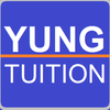 Yung tutors Calculus 1 in Brisbane, Australia