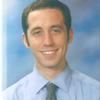 James is a Milwaukee, WI tutor
