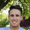 Trevor tutors Spanish in Henderson, NV