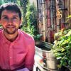 Kyle tutors Persuasive Writing in Los Angeles, CA