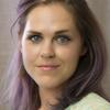 Meg tutors Psychology in Brunswick, Australia