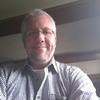 Michael tutors American Literature in Grosse Pointe, MI