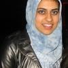 Mariam tutors in Irvine, CA