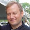 Rob tutors PHP in Rochester Hills, MI