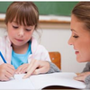 ClubZ! In-Home Tutoring Services tutors 5th Grade Writing in Westborough, MA