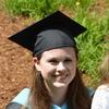 Kayleagh tutors Literary Analysis in Boston, MA