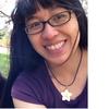 Tian tutors Chinese in Portland, OR
