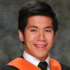Reinhel Angelo tutors ACT in Manila, Philippines
