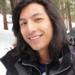 Jonathan tutors Statistics in Alpharetta, GA