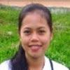 Abby tutors Writing in Mandaue City, Philippines