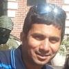 Pashu tutors GRE in Brooklyn Park, MN