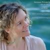 Susanne Richter tutors Latin in Sydney, Australia