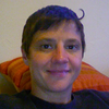 Jennifer tutors Biochemistry in West Linn, OR