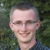 Zachary tutors CLEP College Mathematics in Grand Rapids, MI