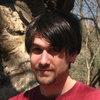Alex tutors Social Studies in Kalamazoo, MI