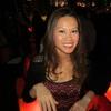 Cassie tutors Finance in Philadelphia, PA