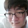 james tutors Korean in Melbourne, Australia