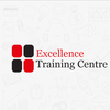 Excellence Training tutors SAT Math in Doha, Qatar