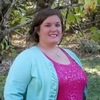 Rebekah tutors Study Skills in Lumberton, TX