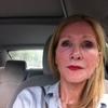 Suzanne tutors Latin in Richmond, VA