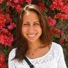 Katie tutors Spanish in Long Neck, DE