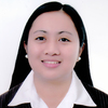 Marjorie tutors Biology in Manila, Philippines