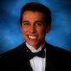 Kyler tutors Calculus 1 in Boynton Beach, FL