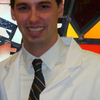 Timothy tutors MCAT in Willowbrook, IL