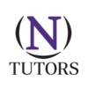 NU|Tutors tutors Differential Equations in Evanston, IL