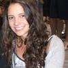 Lauren tutors in Somerville, NJ