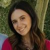 HOLLY tutors CFA in Tucson, AZ