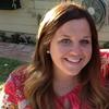 Amanda tutors Kindergarten - 8th Grade in Irvine, CA