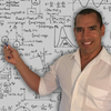 Ciro tutors Calculus 1 in Wilton Manors, FL