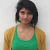 Srishti is a New York, NY sat biology tutor