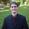 Kevin tutors Biochemistry in West Mifflin, PA